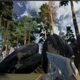 Скриншот Andromeda Wild