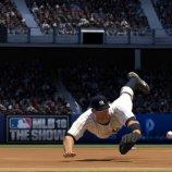 Скриншот MLB 2K 10 – Изображение 4