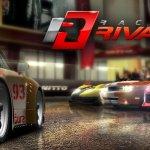 Скриншот Racing Rivals – Изображение 11