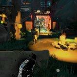 Скриншот Aragami
