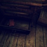 Скриншот Lumber Island