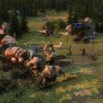 Скриншот Age of Wonders 3 – Изображение 9