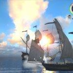 Скриншот Age of Pirates: Caribbean Tales – Изображение 22