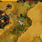 Скриншот AirMech Arena – Изображение 3