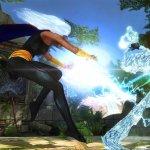 Скриншот Marvel Avengers: Battle for Earth – Изображение 18