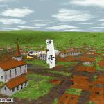 Скриншот Red Baron 2 – Изображение 19