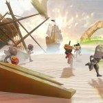 Скриншот Pirates v Ninjas Dball – Изображение 2