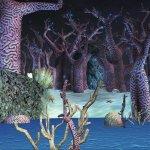 Скриншот EverQuest: The Darkened Sea – Изображение 4