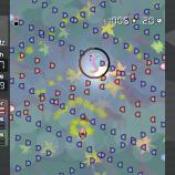 Скриншот Wish Project