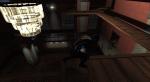 Project Stealth скрасил семилетнее ожидание игры новыми кадрами - Изображение 12