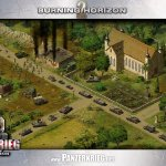 Скриншот Panzerkrieg: Burning Horizon 2 – Изображение 11