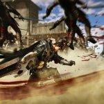 Скриншот Berserk and the Band of the Hawk – Изображение 98