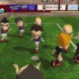 Скриншот Quizball Goal