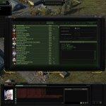 Скриншот UFO Online: Вторжение – Изображение 2