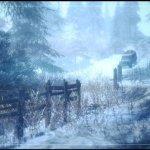 Скриншот Into Blue Valley – Изображение 1