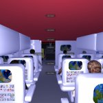 Скриншот Air Control (I) – Изображение 9
