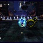 Скриншот Sonic Adventure DX Director's Cut – Изображение 5