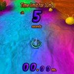 Скриншот MiniOne Racing – Изображение 12