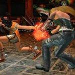 Скриншот Tekken 3D: Prime Edition – Изображение 132