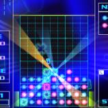 Скриншот Kurulin Fusion