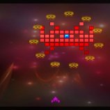 Скриншот Space Invaders Extreme