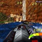 Скриншот Thunderboats – Изображение 5