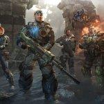 Скриншот Gears of War: Judgment – Изображение 37