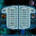 Скриншот Space Rangers 2: Rise of the Dominators – Изображение 100