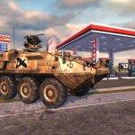 Скриншот Elements of War (2010/I) – Изображение 136