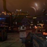 Скриншот VINDICTA – Изображение 3