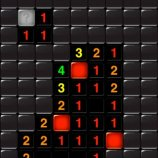 Скриншот Mission: Minesweeper