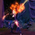 Скриншот RaiderZ – Изображение 205