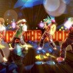 Скриншот The Hip Hop Dance Experience – Изображение 18