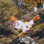 Скриншот Ragnarok Tactics – Изображение 2