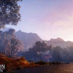 Скриншот Dragon Age: Inquisition - Jaws of Hakkon – Изображение 5