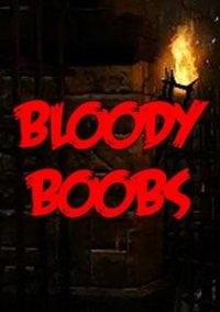 Bloody Boobs – фото обложки игры