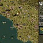 Скриншот Panzer Corps: Allied Corps – Изображение 1