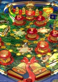 Обложка WildSnake Pinball: Christmas Tree