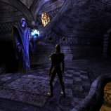 Скриншот Asheron's Call 2: Legions