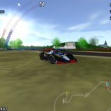 Скриншот Special Events Racing