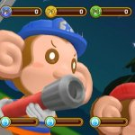 Скриншот Super Monkey Ball Step & Roll – Изображение 37