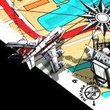 Скриншот Globetrotter 2