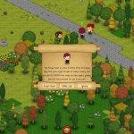Скриншот TownCraft – Изображение 9