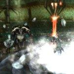 Скриншот Untold Legends: Dark Kingdom – Изображение 22