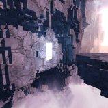 Скриншот Lemma