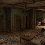 Скриншот Dead Mountaineer Hotel – Изображение 5