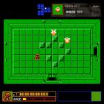 Скриншот Abobo's Big Adventure – Изображение 1