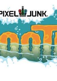 Обложка PixelJunk Shooter