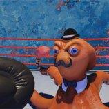 Скриншот Knockout League – Изображение 5