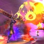 Скриншот Soul Captor – Изображение 26